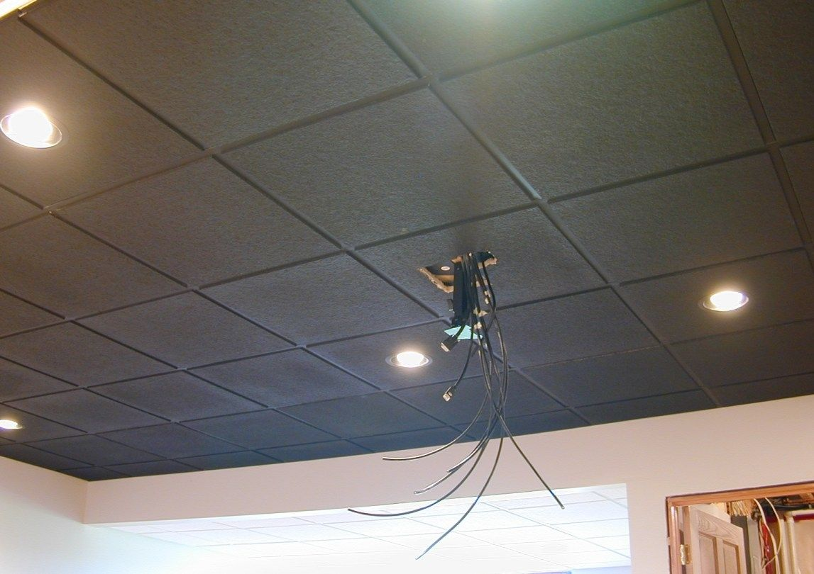 basements tiles ceilings depot acoustic pin modern design and ceiling tile home