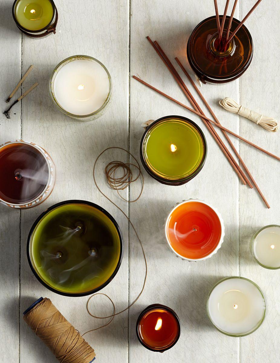 Thymes Catalog - Photography: Lauren Krysti, Stylist: Helen Quinn, Art Direction & Design: Wink Mpls, Scott Thares, Melanie Haroldson