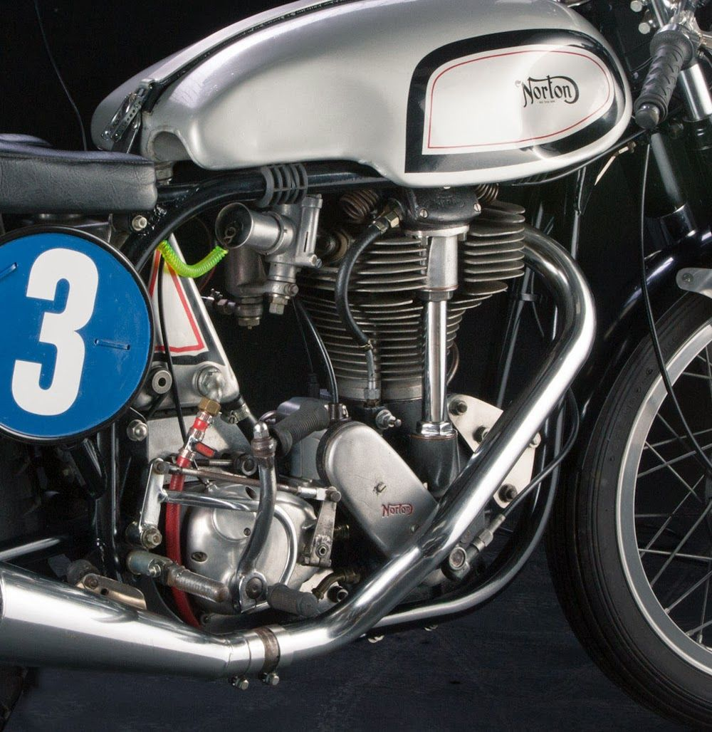 http://1.bp.blogspot.com/-JBfnx7f3FYs/UxOcaUD7AII/AAAAAAAADDg/nSRxrFyoCco/s1600/norton-motorcycle-Owen-Howells-the-motart-journal-1.jpg