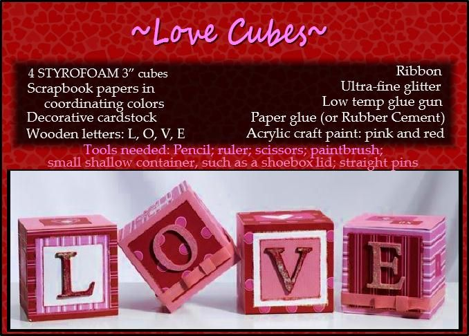 Easy And Pretty Paper Crafts For Valentine S Day Valentines Day Photos Framed Letters Paper Crafts
