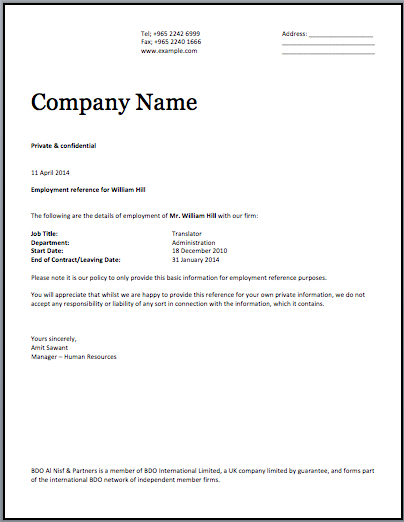 Pin On Certificate Templates Regarding Certificate Of Employment Template Word Template Microsoft Word Templates Certificate Templates