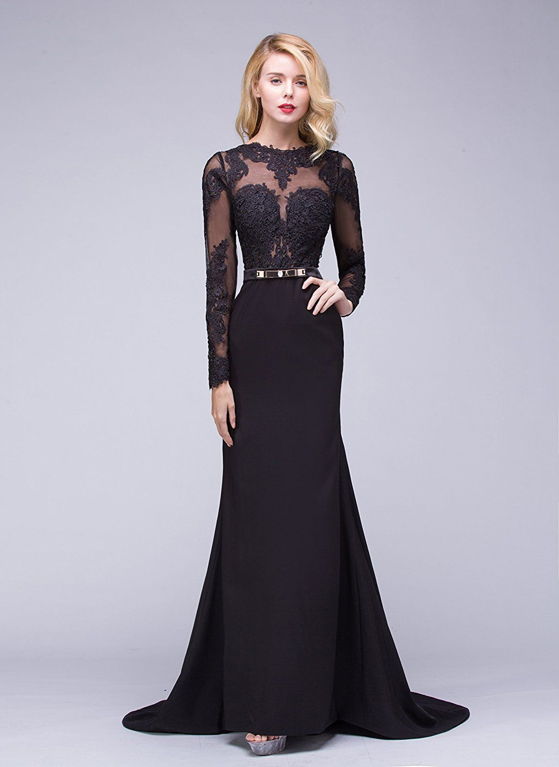 76627052488 2019 Long Dresses to Wear to A Wedding - Best Dresses for Wedding Check more  at