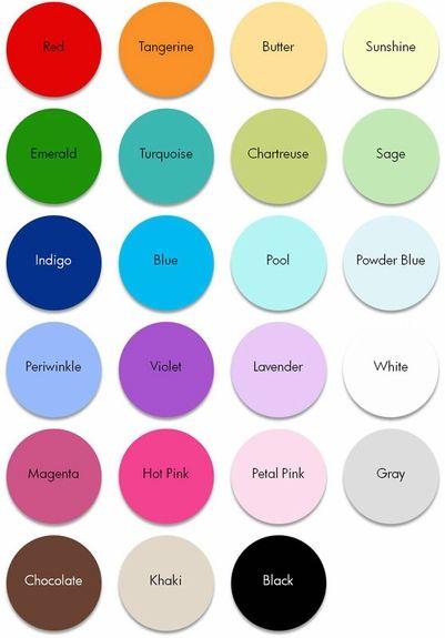 Mix n Match Animal Combinations! | Pink petals, Blue pool ...