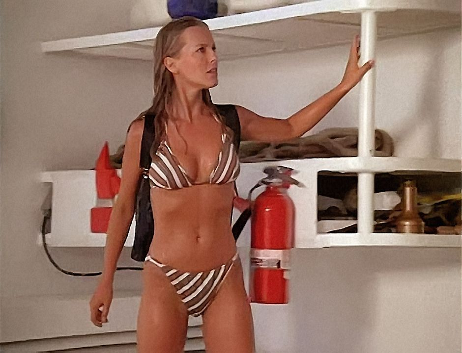 cheryl ladd daughter