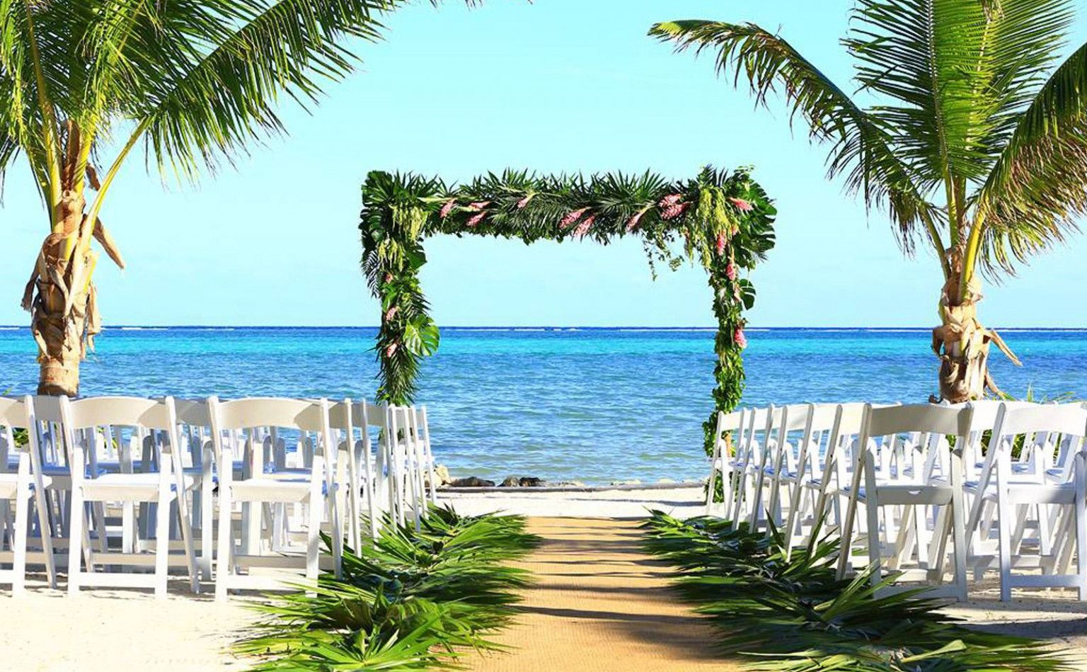 Is Destination Beach Wedding Still Relevant Beach Destination Wedding Beach Wedding Destination Wedding Images