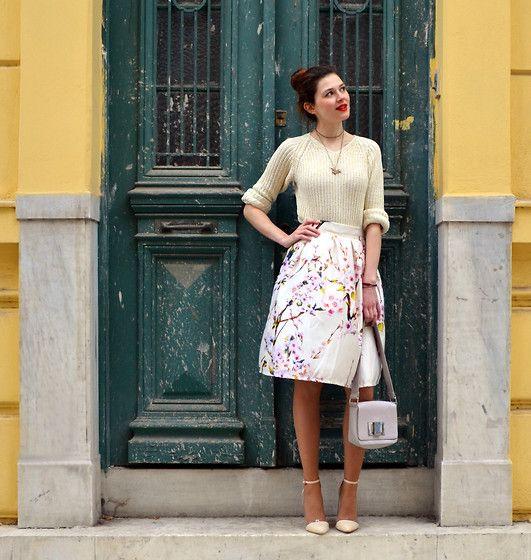 Amiclubwear, H&M, Elite99, H&M, Dibari