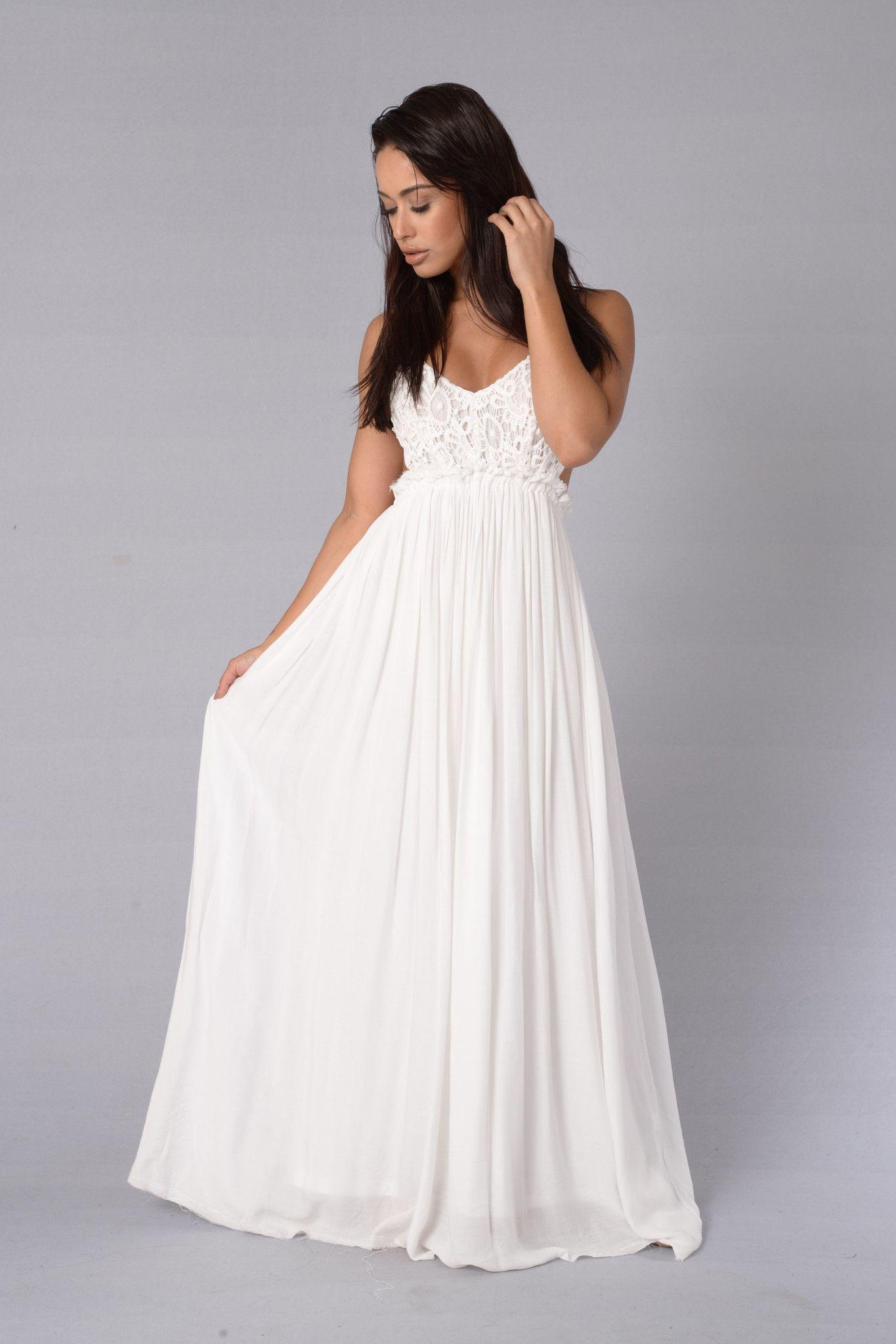 Ancient rome dress white white maxi dresses white