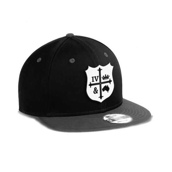 816f07e5f42 for King and Country snapback