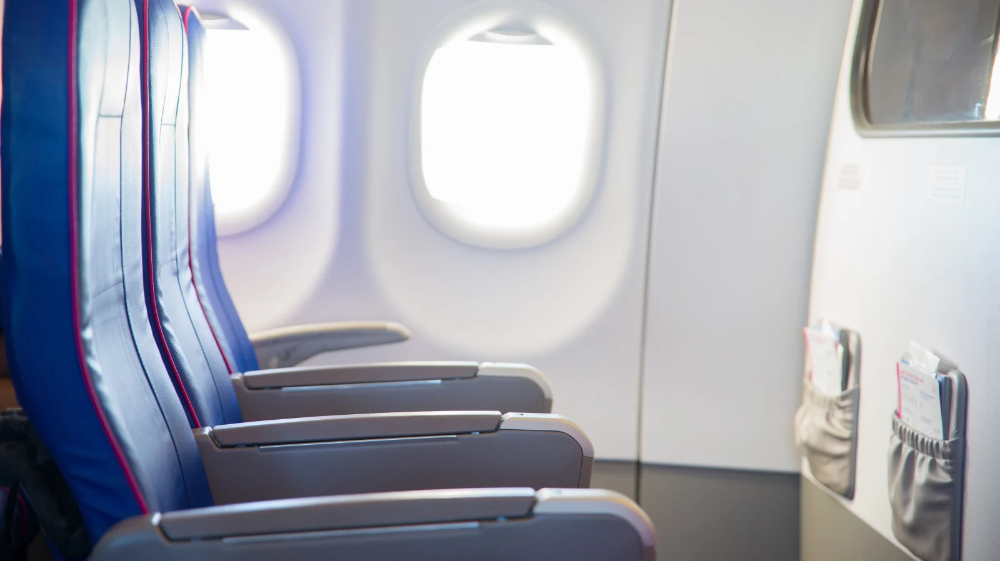 What You Should Know Before Booking a Bulkhead Seat on a