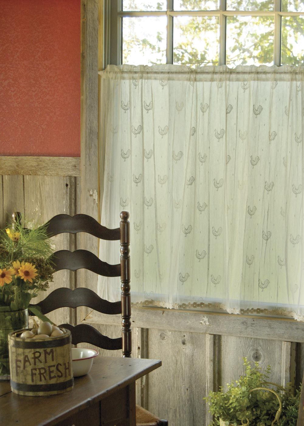 curtains adorable irish lace and sew swag ideas sale curtain scottis heritage for home valances how to decoration enchanting valance