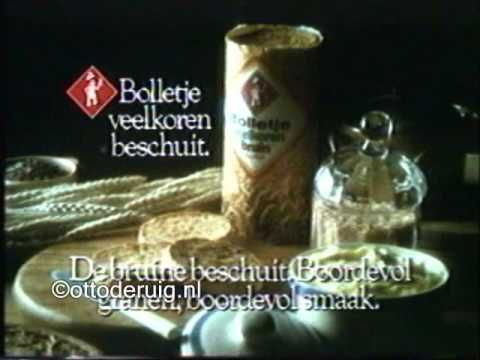 Ster reclame 1980