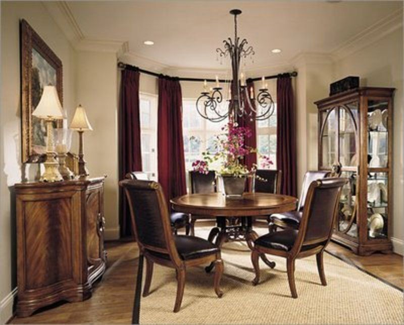 country french dining room chairs | superior dining room chairs, Esstisch ideennn