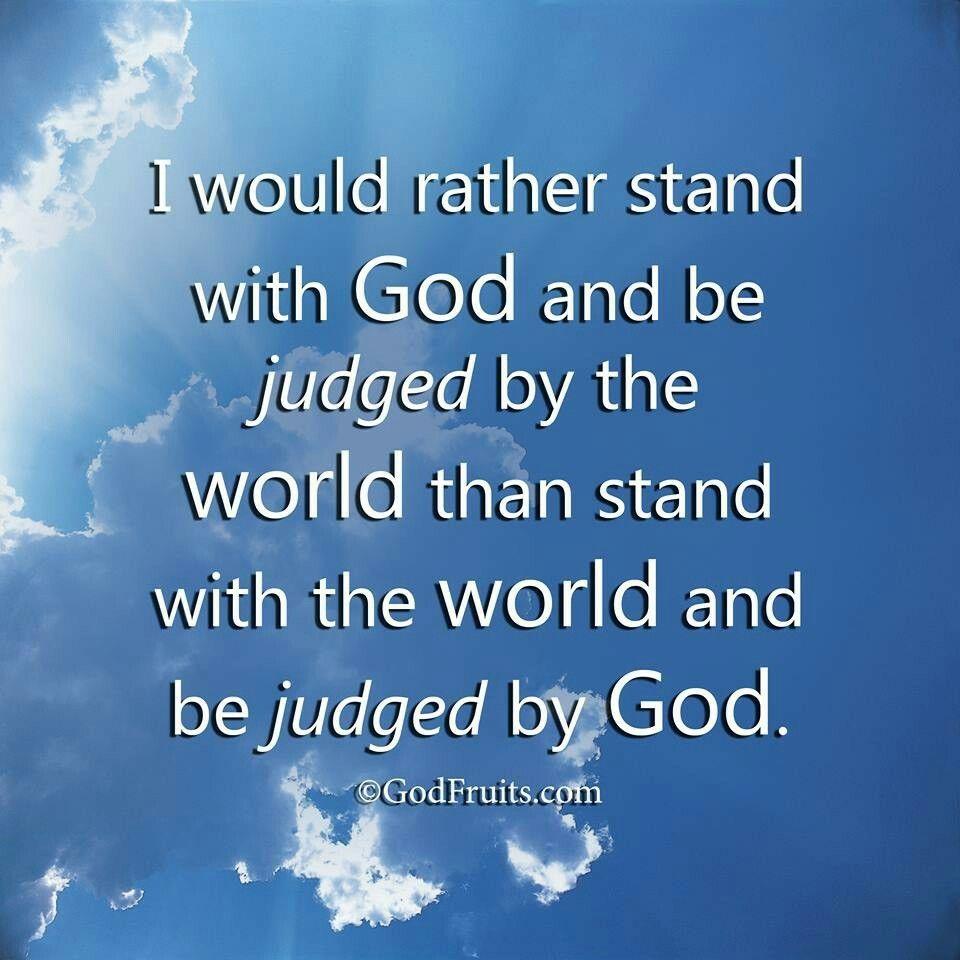 Inspirational Spiritual Quotes Pinsamantha Kenney On Trust God  Pinterest  Trust God