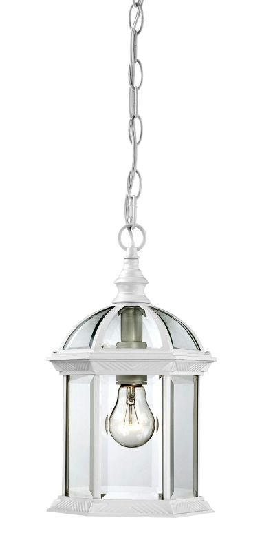 Nuvo Lighting 60 4977 Outdoor Ceiling