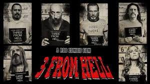 3 From Hell Stream Deutsch
