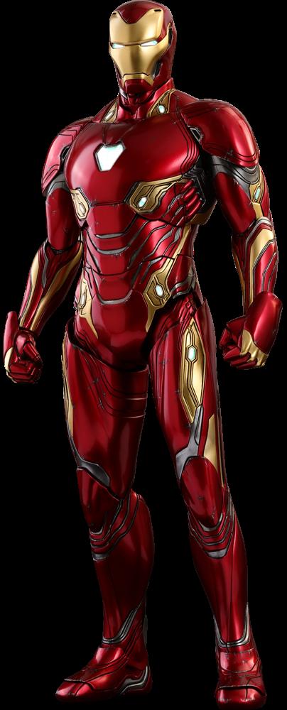 Ironman Jpg Iron Man Avengers Iron Man Suit Marvel Iron Man