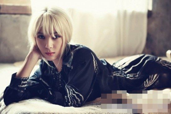 「Yoon Mirae 윤미래」的圖片搜尋結果