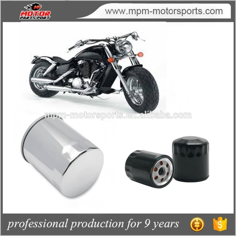 Check Out This Product On Alibaba Com App Motorcycle Oil Filter In China For Harley Davidson Https M Alibaba Com Oil Filter Motorcycle Motorcycle Accessories