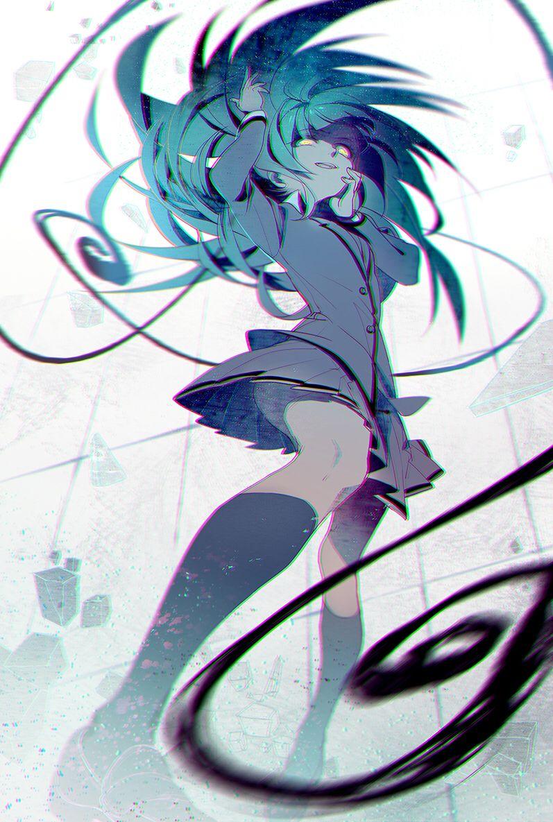 Assassination Classroom Assassination classroom, Anime