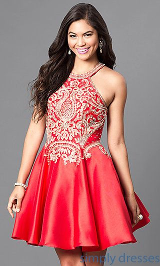 Prom Dresses for Pear Shaped Bodies | WOMAN\'S FASHION | Pinterest ...