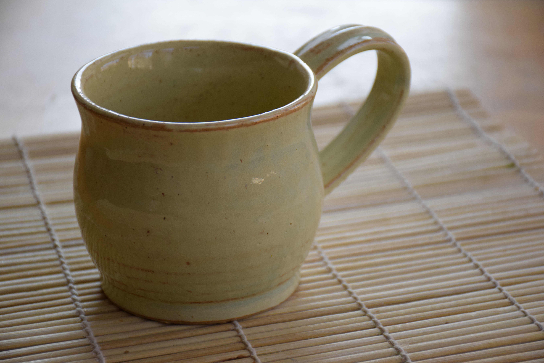 miho massey - buttermilk oxidation