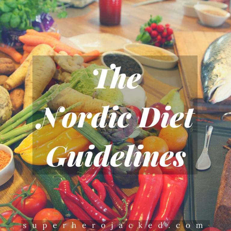 Shj Diet Guide The Nordic Diet How To Eat Like A Viking In 2020 With Images Nordic Diet Viking Food Nordic Recipe