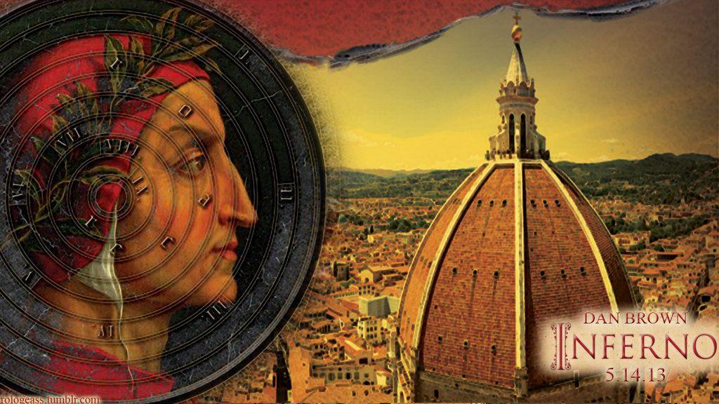 Pin On Dante Alighieri