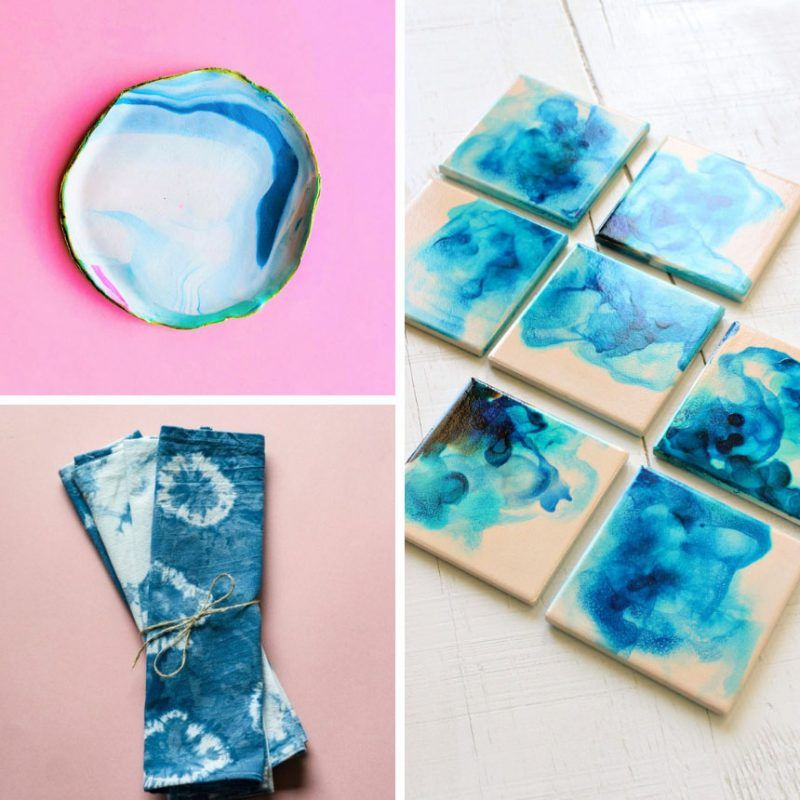 20 creative diy gifts for friends perfect for birthdays
