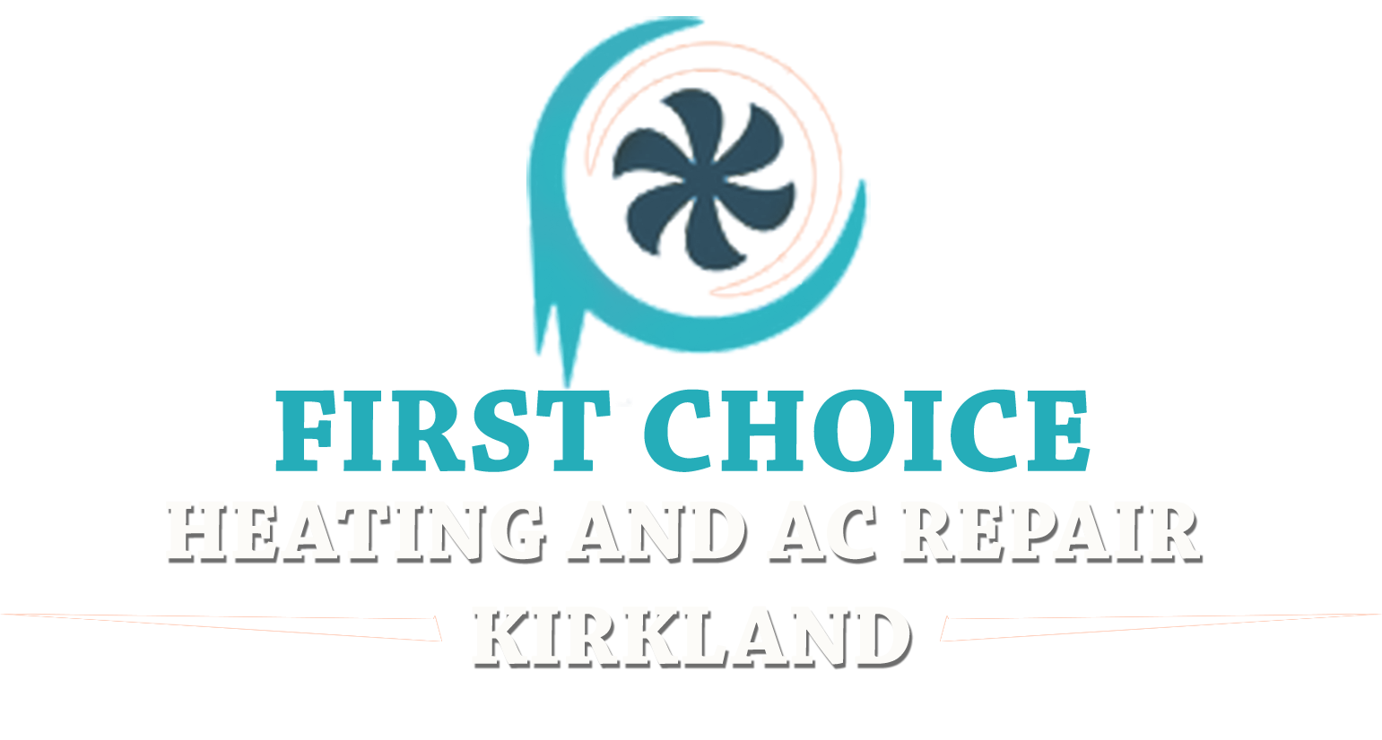 Looking For Air Conditioning Technicians In Kirkland First Choice Heating And Ac Repair Kirkland Provides Excellent