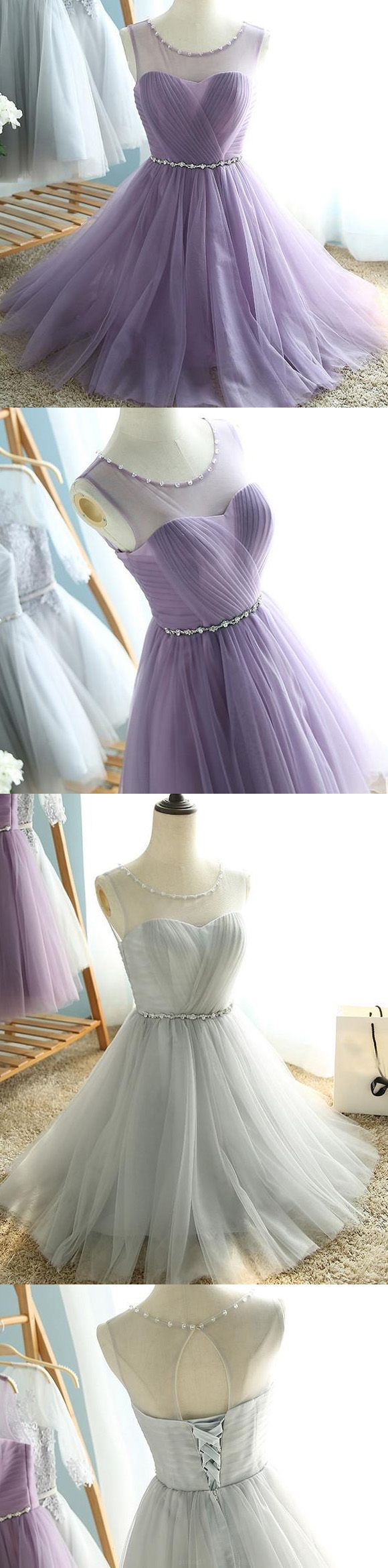 Discount light blue party prom dress beautiful short homecoming
