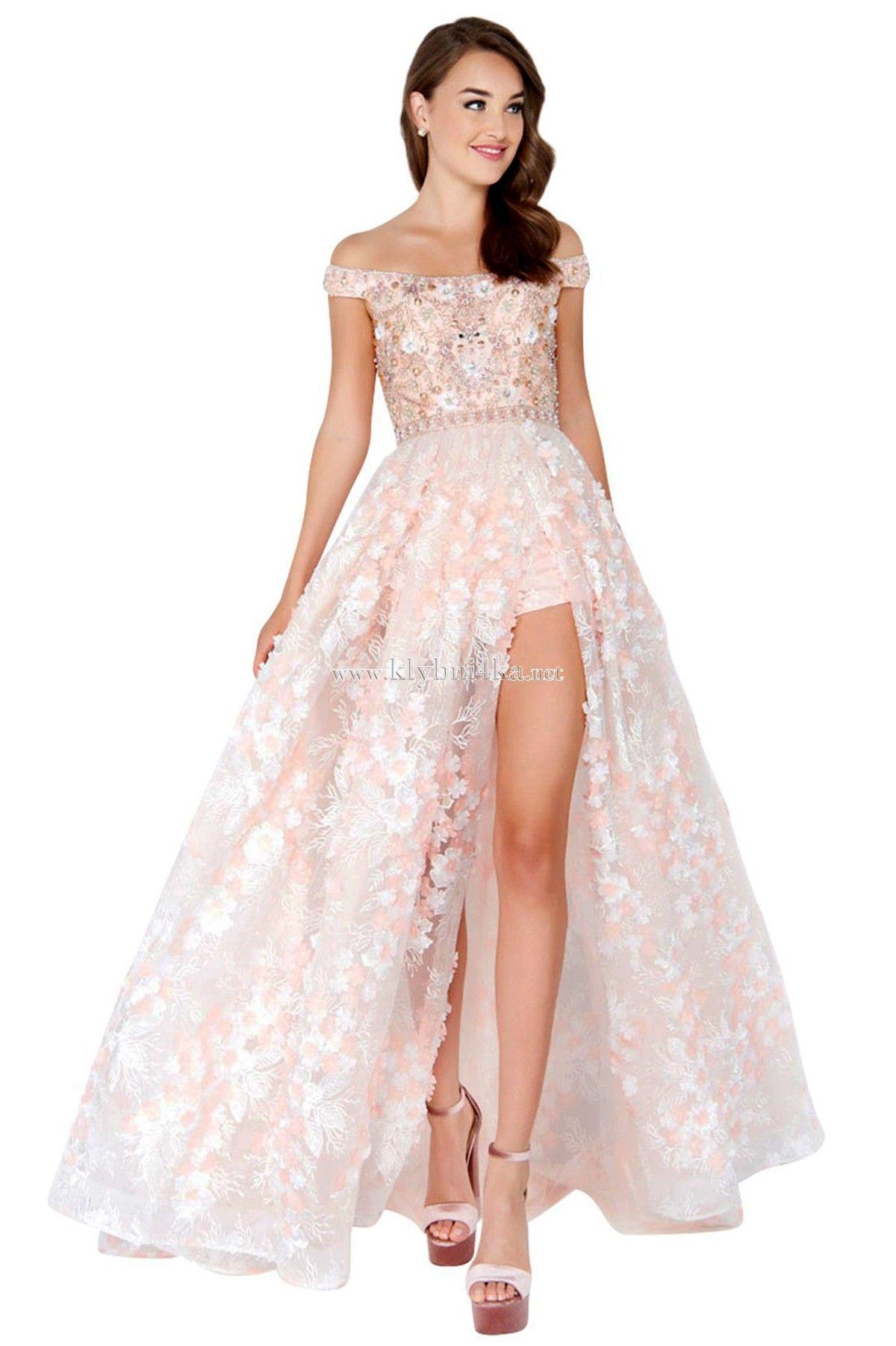 59f364688f9 Пикантное вечернее платье  праздничноеплатье  эксклюзив  style