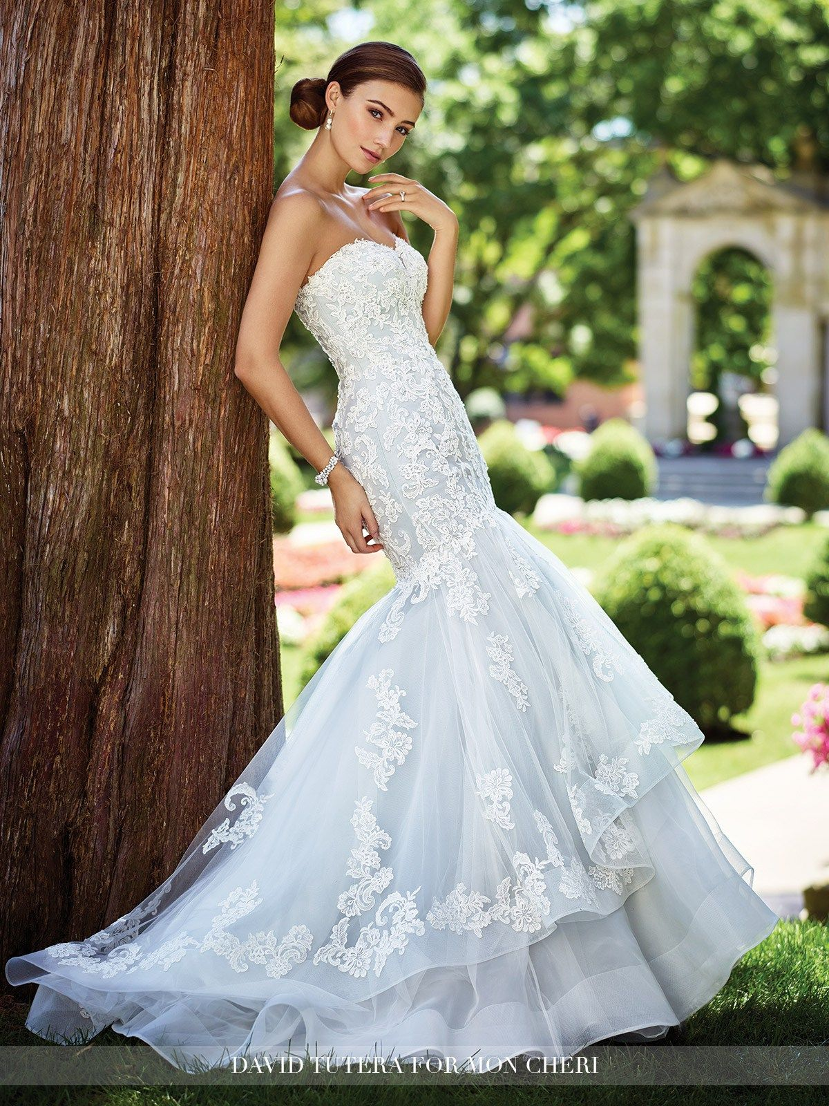 50 Wedding Dresses Miami Miracle Mile Plus Size For Guests Check More