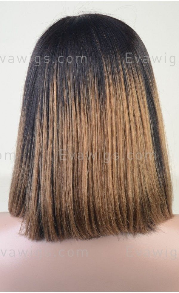 /320-1364-thickbox/ombre-straight-bob-custom-full-lace-virgin-human-hair-wig-with-bangs.jpg