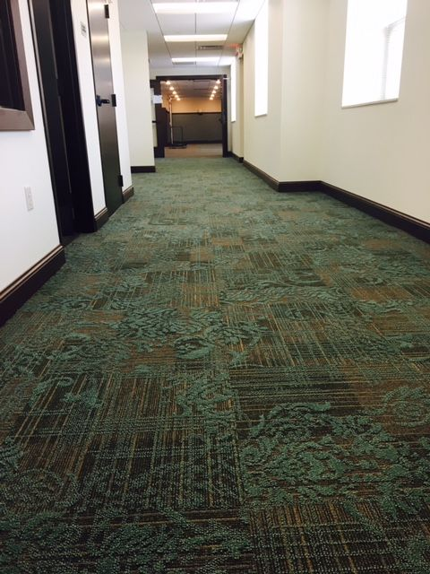 Pin By Steve Schoepke On Sr Living Facilities Carpet Tiles