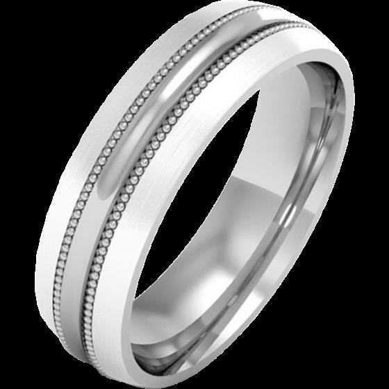 Palladium Wedding Ring Weight Palladium Wedding Ring Wedding Rings Art Wedding Ring Uk