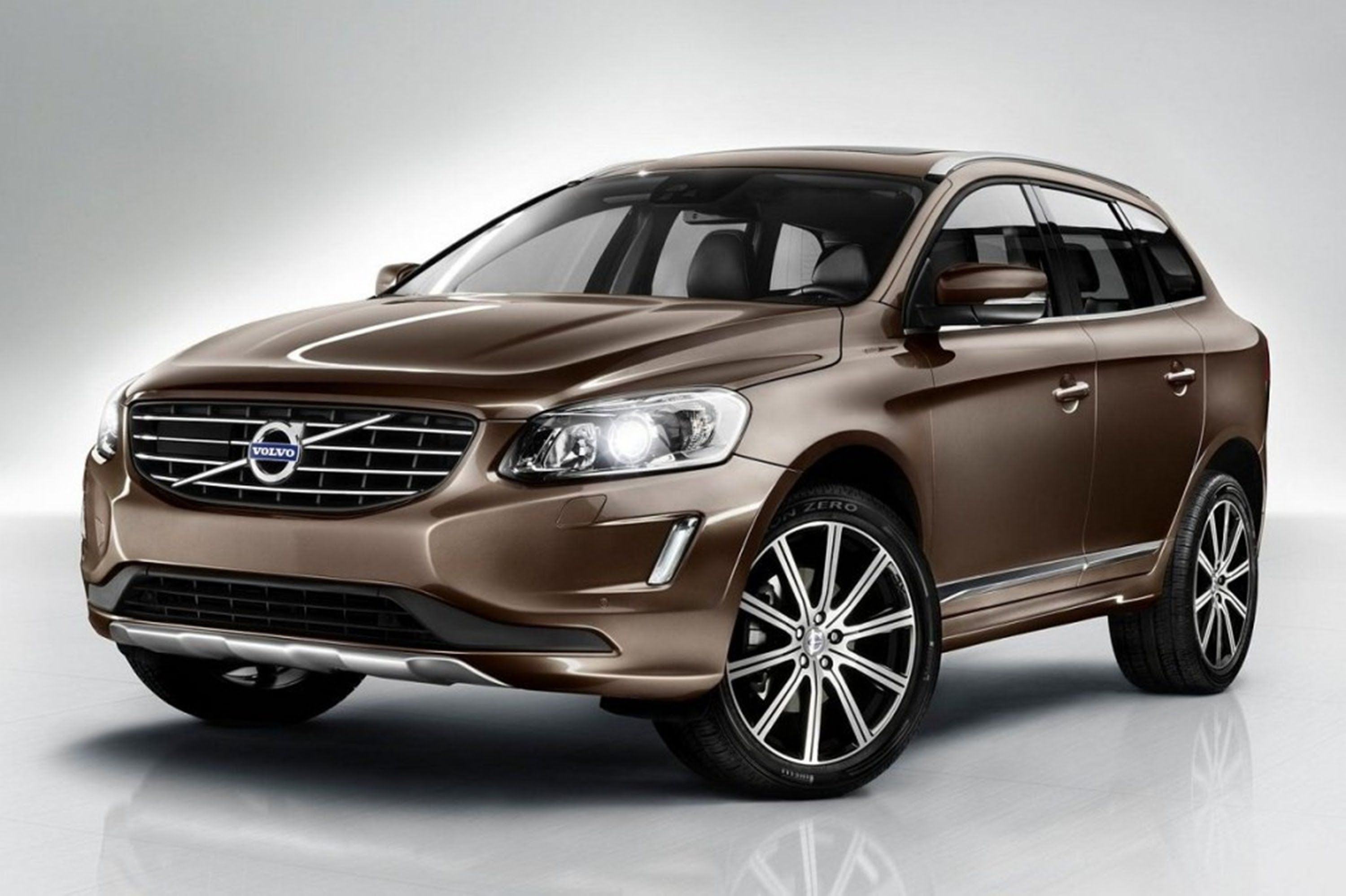 htm in queens new cars sale for price of volvo ny