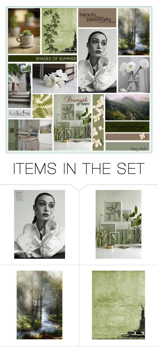 """""""Please Join - MatchWork Collage Art Group"""" by mcheffer ❤ liked on Polyvore featuring art, collages, artexpression and MatchWorkCollageArtGroup"""