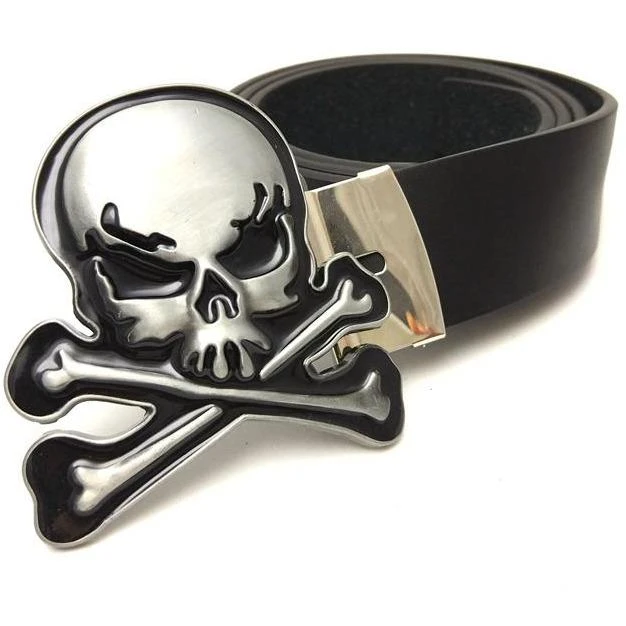 Skull Belts Buckles Skullflow Skull Belt Buckle Belt Buckles Metal Buckles