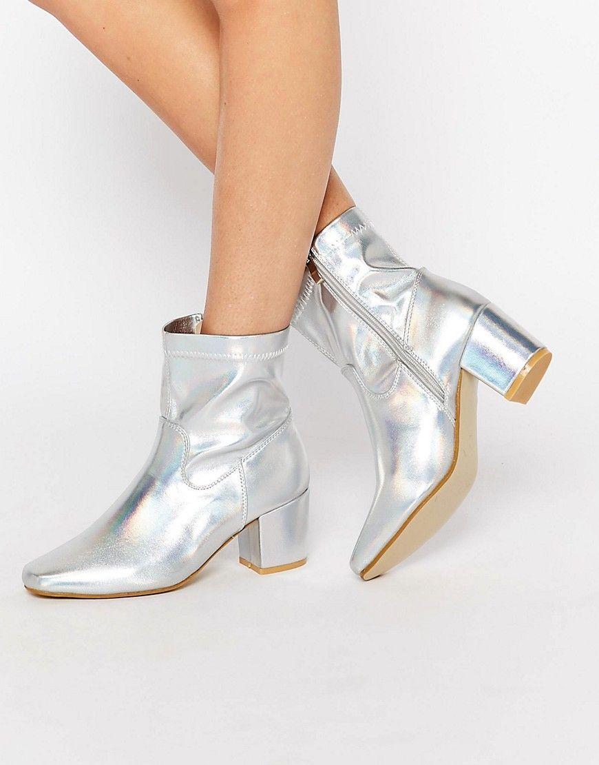 ce2de0fdc0d austin powers style  vegan go go boots  vegetarian  shoes