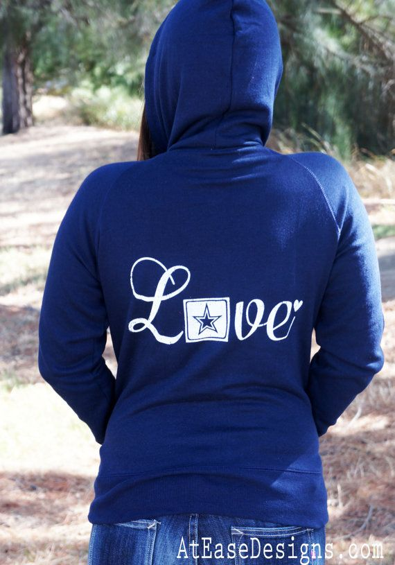 check out f0a25 6616d Love Military Style zip hoodie. usmc navy army usaf wife ...