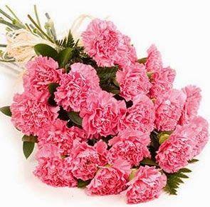 Griya Florist Toko Bunga Papan Pernikahan Kirim Bunga Ke Hotel Intercontinental Jakarta Midplaza Toko Bunga Bunga Anyelir