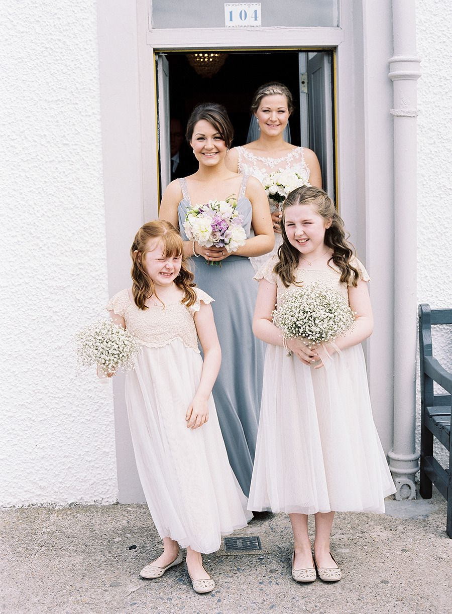 Photography: Victoria Phipps Photography - www.victoriaphippsphotography.co.uk  Read More: http://www.stylemepretty.com/2015/01/19/scottish-whisky-distillery-wedding/