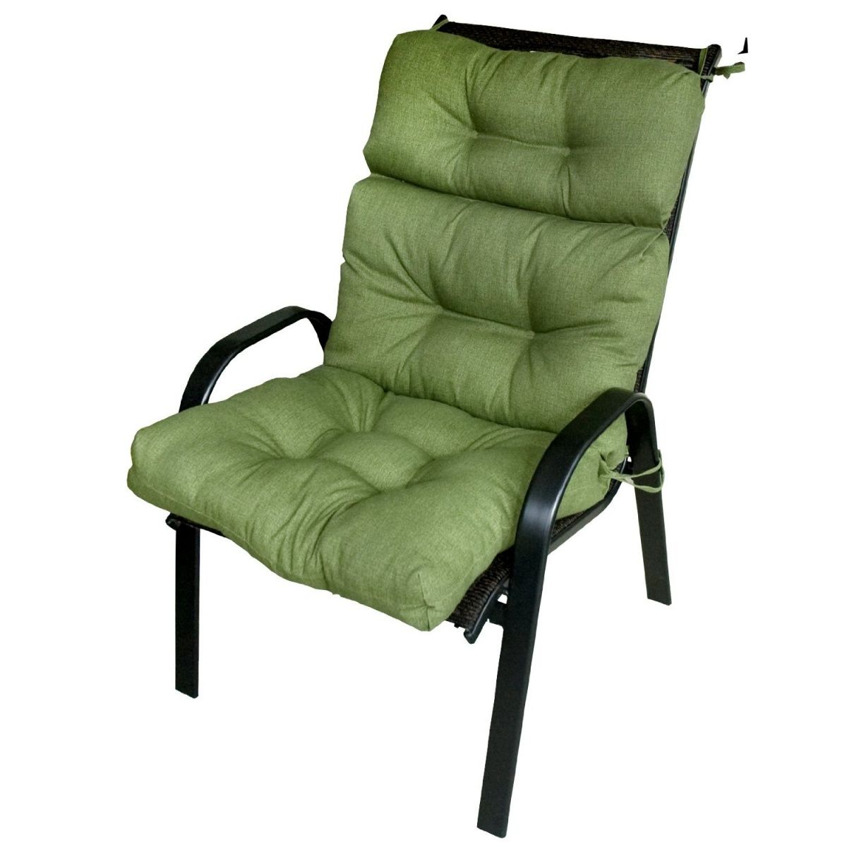 Clearance Patio Cushions