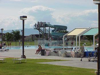 Spanish Fork Water Park Utah Water Park Utah Spanish Fork