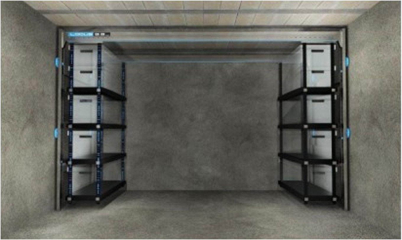 14 Excellent Rangement De Garage Meuble Rangement Rangement Garage Pas Cher Etagere Rangement