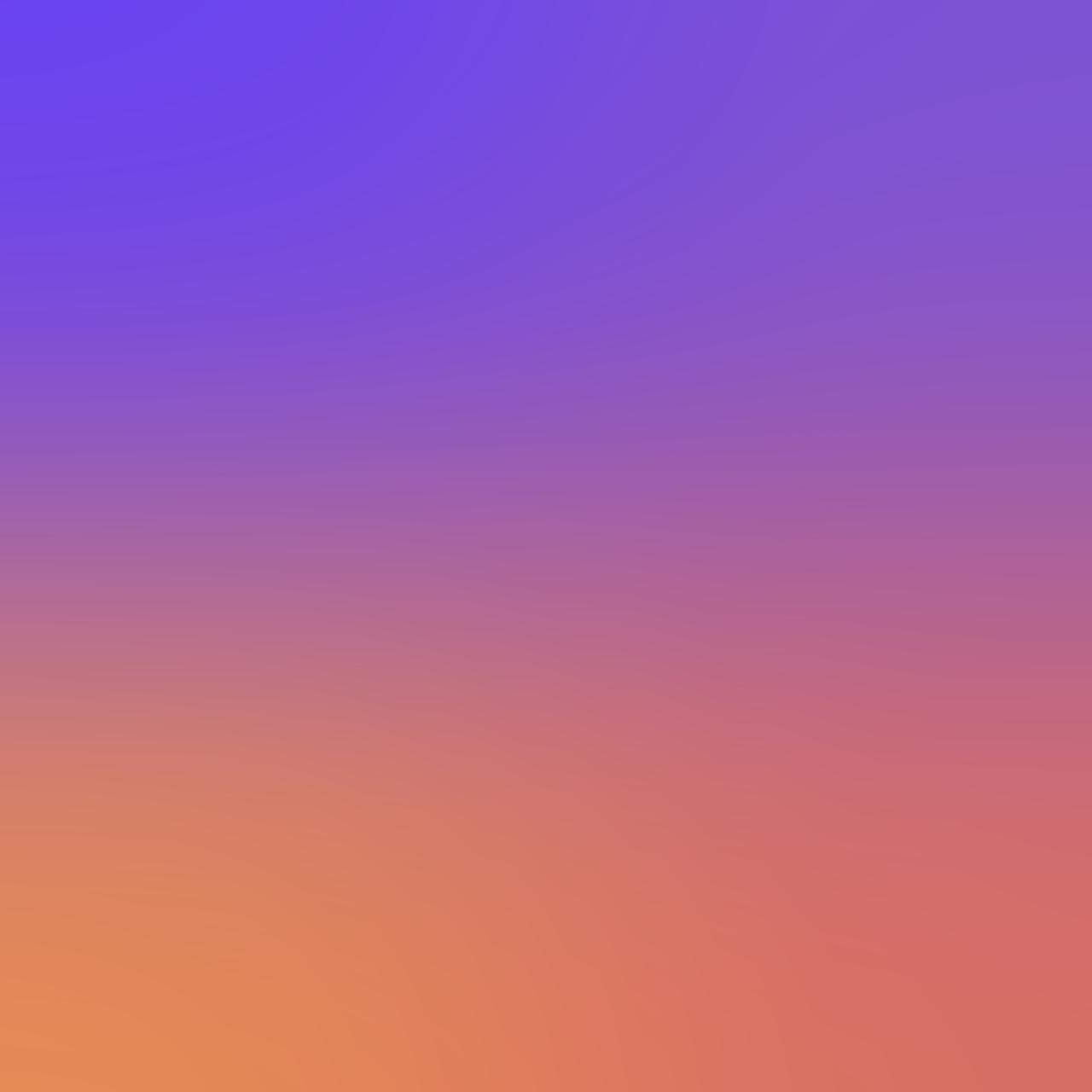 Colorful Gradient 9302 Logodesign S Izobrazheniyami Letnie Oboi
