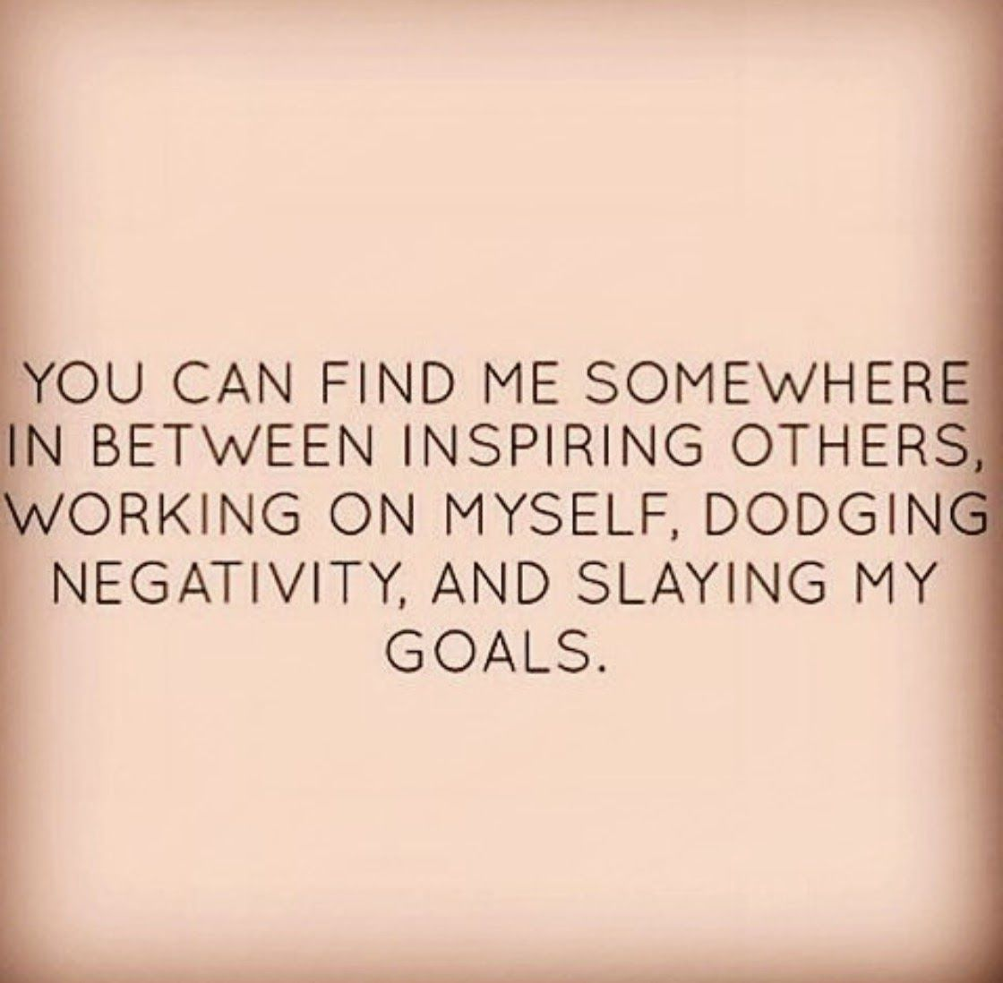 Quotes About Inspiring Others You can find me somewhere in between inspiring others, working on  Quotes About Inspiring Others