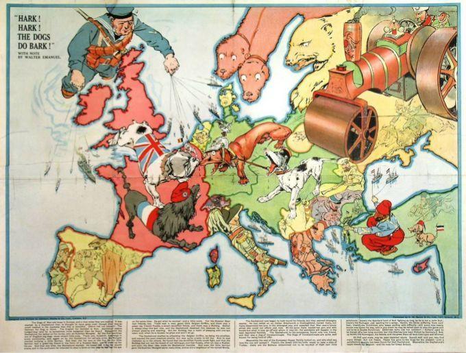 Elenco decorati 1 guerra mondiale cerca con google ww1 for Decorati 2 guerra mondiale