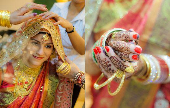 Kashmiri hindoe matchmaking