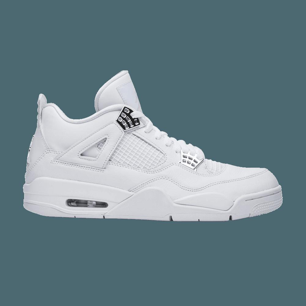 Air jordans, Sneakers